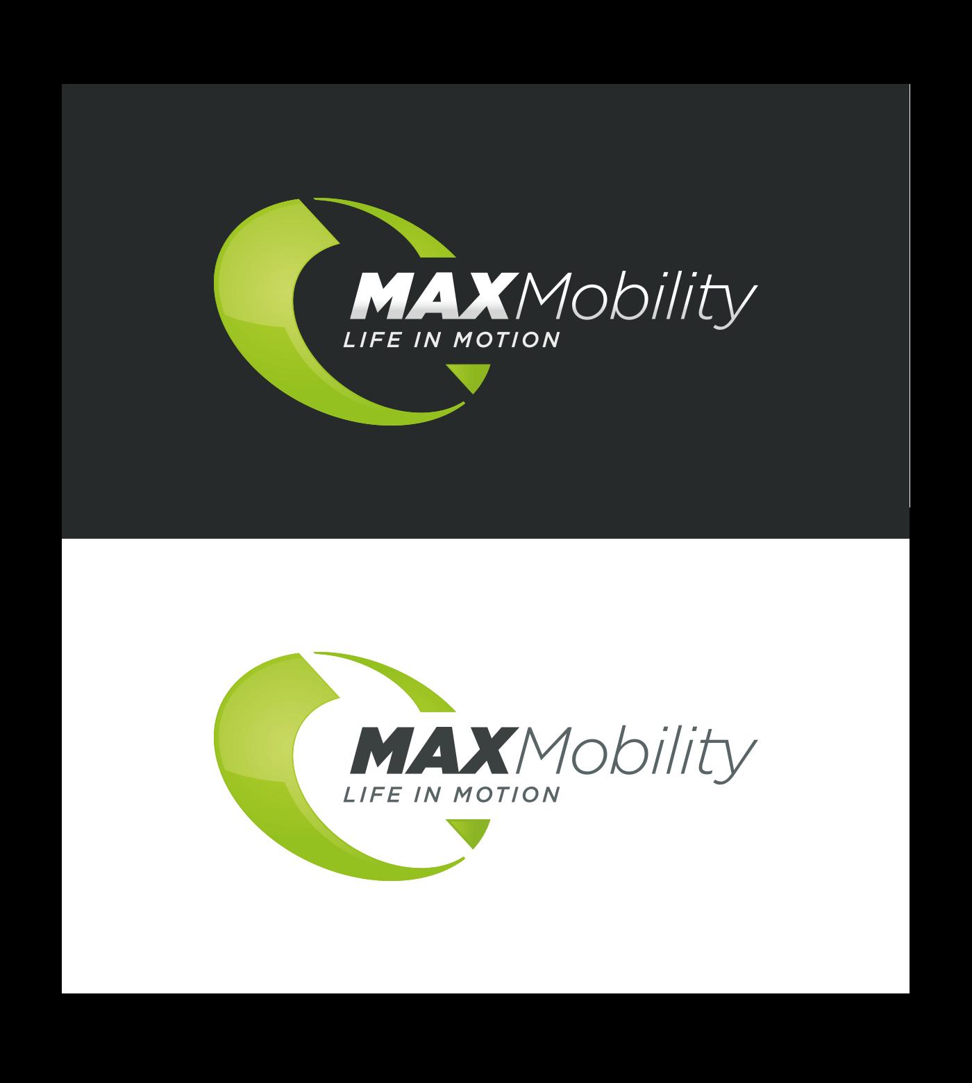 MM_Logo