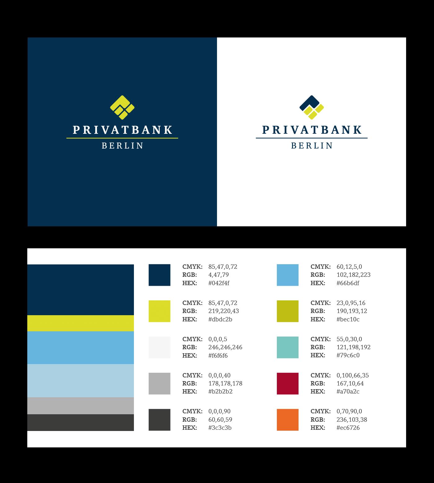 PBB_Logo-und-Farben_1400x1560px