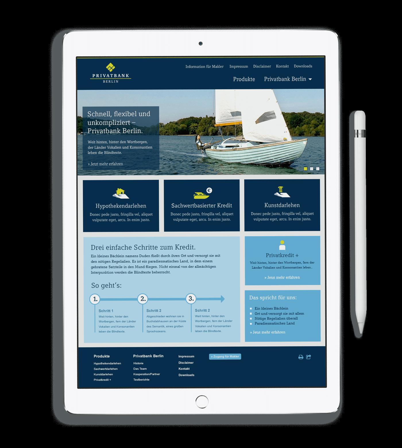 PBB_iPad_1400x1560